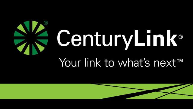 century link customer support